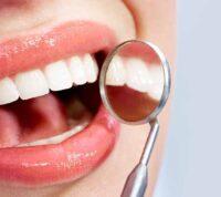 Что произойдет, если не соблюдать гигиену полости рта