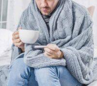 ОРВИ и хронический бронхит: особенности течения вирусной инфекции