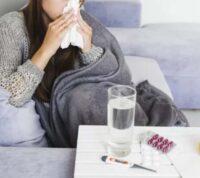 Сезон гриппа еще не окончен и чего ожидать от нового