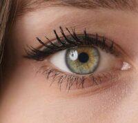Открыто пятьдесят новых генов, отвечающих за цвет глаз