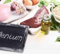Селен защищает от ожирения и увеличивает продолжительность жизни