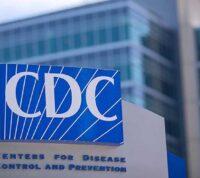 Активність грипу зараз низька, але в найближчі місяці може збільшитися - CDC