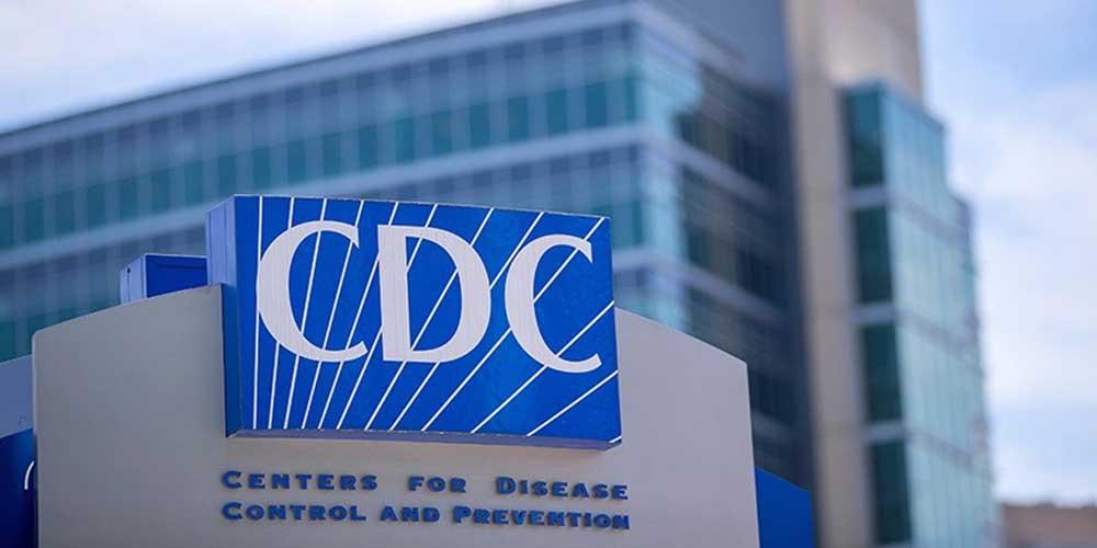 Активность гриппа сейчас низкая, но в ближайшие месяцы может увеличиться - CDC