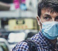Зниження весняного імунітету і ризик захворіти на COVID-19