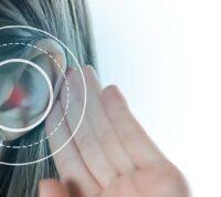 К 2050 году каждый четвертый житель планеты будет иметь нарушение слуха