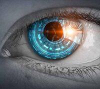 Могут ли имплантаты сетчатки подарить зрение