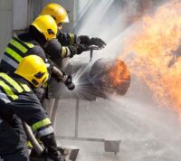 Почему пожарные и медики не высыпаются