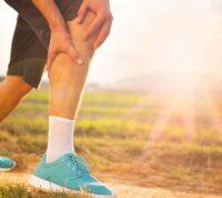 Эффективно ли лечение артрита коленного сустава без операции