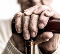 В Австралии применяют интеллектуальную систему для ухода за пожилыми людьми