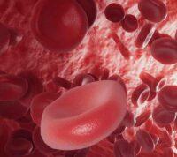 Ученые снова указывают на взаимосвязь коронавируса и группы крови