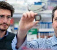 Израильские ученые впервые создали лекарство, которое поможет больным раком, без испытаний на животных