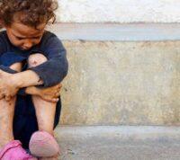 Вчені з'ясували, що у дітей в бідних сім'ях може погіршуватися пам'ять