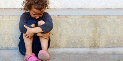 Ученые выяснили, что у детей в бедных семьях может ухудшаться память