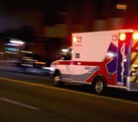 В США составили топ-причин обращений в отделения неотложной помощи во время пандемии