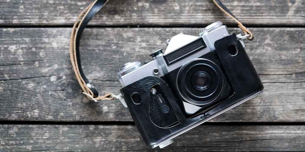 Люди плохо запоминают то, что фотографируют: память срабатывает иначе