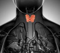ГРВІ та захворювання щитоподібної залози: важливо вчасно розпізнати