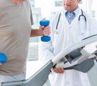 Новый подход в реабилитации после инсульта кардинально повлияет на пациентов