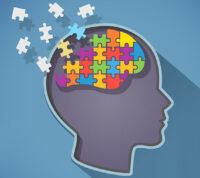Потеря слуха и зрения может в два раза увеличить риск развития деменции