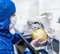 Французская компания разработала новое искусственное сердце, которое подстраивается под пациента