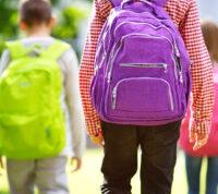 Ученые заявили, что начало школьных занятий в 8 утра не идет на пользу ученикам