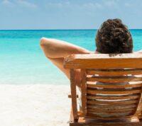 Страны ЕС решили запускать COVID-паспорта, чтобы возобновить летние путешествия
