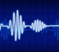 Быстрое снижение частоты пульса в детстве может указывать на развитие болезней сердца в будущем