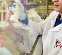 Изобрели гидрогель для лечения черепно-мозговых травм