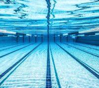 Хлорированная вода в бассейне убивает коронавирус за 30 секунд - исследование