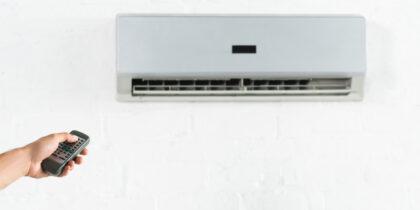 Новая система кондиционирования может защищать от жары и COVID-19