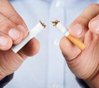 Аналитики прогнозируют, что курение может исчезнуть в течение одного поколения