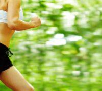 Физические упражнения – не панацея от когнитивных расстройств у женщин