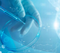 Нетоксичні та з противірусними механізмами дії: цікаві факти про флавоноїди