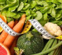 Больным лейкемией рекомендуется низкокалорийная диета и легкие физнагрузки