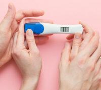 Зачаття і вагітність після COVID-19: чи впливає коронавірус на репродуктивне здоров'я