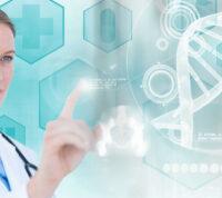 Здоров'я у кишені: система скринінгу та моніторингу на платформі MoniHeal допоможе запобігти хворобі