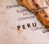 Найдена причина вспышки синдрома Гийена-Барре, произошедшая в Перу