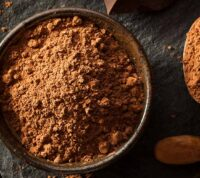 Какао поможет снизить вес