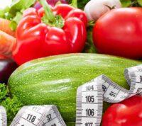 Как разные диеты влияют на иммунитет