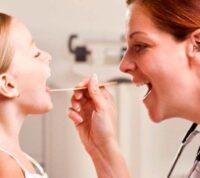 Як мікрофлора дихальних шляхів впливає на імунітет