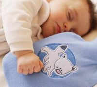 Устройство для согревания младенцев снижает неонатальную смертность