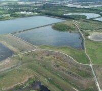 Во Флориде объявлено чрезвычайное положение из-за заражения воды