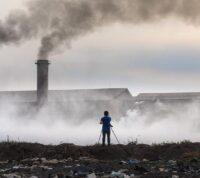 Нет безопасного уровня загрязнения воздуха