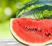 9 фруктов, которые могут вызвать мигрень