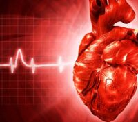 Гипертрофическая кардиомиопатия часто становится причиной внезапной смерти среди молодых людей, особенно спортсменов