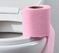 В некоторых случаях диарея может передаваться половым путем