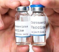 Вакцини від СOVID-19: яка різниця, особливості й властивості