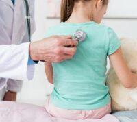 Небезпечний грип: особливості інфікування та загрози, що можуть виникати