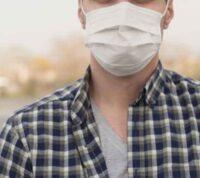 Как и где носить маски вакцинированным людям