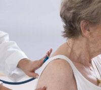 Осложнения постгриппозных пневмоний: возможно ли предотвратить их развитие