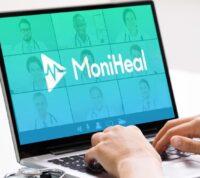 Індивідуальний моніторинг стану здоров'я тепер доступний кожному